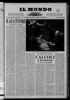 rivista/UM10029066/1955/n.11/1