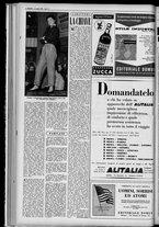 rivista/UM10029066/1955/n.11/10