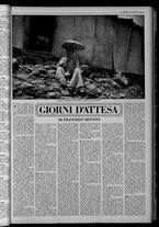 rivista/UM10029066/1955/n.11/13