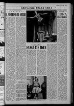 rivista/UM10029066/1955/n.11/15