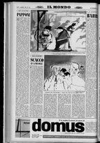 rivista/UM10029066/1955/n.11/16