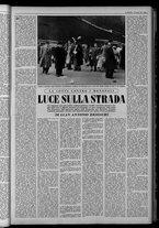 rivista/UM10029066/1955/n.11/3