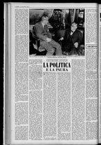 rivista/UM10029066/1955/n.11/4