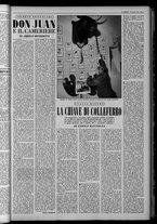 rivista/UM10029066/1955/n.11/5