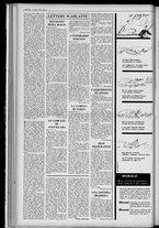 rivista/UM10029066/1955/n.11/6