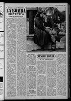 rivista/UM10029066/1955/n.11/7