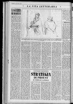 rivista/UM10029066/1955/n.11/8