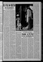 rivista/UM10029066/1955/n.11/9