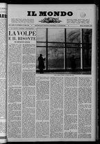 rivista/UM10029066/1955/n.12/1