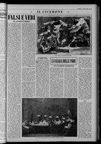 rivista/UM10029066/1955/n.12/11