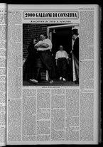 rivista/UM10029066/1955/n.12/13
