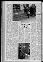 rivista/UM10029066/1955/n.12/4
