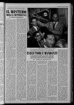 rivista/UM10029066/1955/n.12/5
