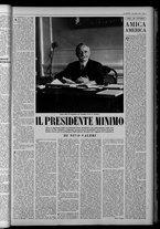 rivista/UM10029066/1955/n.12/7