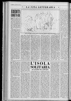 rivista/UM10029066/1955/n.12/8