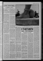 rivista/UM10029066/1955/n.12/9