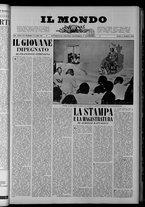 rivista/UM10029066/1955/n.14/1