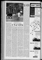 rivista/UM10029066/1955/n.14/10
