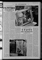 rivista/UM10029066/1955/n.14/11