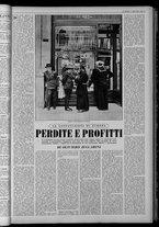 rivista/UM10029066/1955/n.14/13