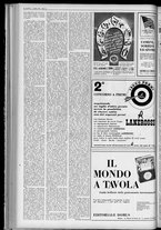 rivista/UM10029066/1955/n.14/14