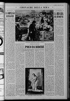 rivista/UM10029066/1955/n.14/15