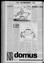 rivista/UM10029066/1955/n.14/16