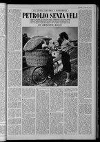 rivista/UM10029066/1955/n.14/3