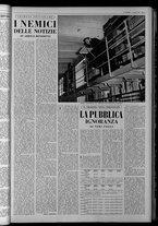 rivista/UM10029066/1955/n.14/5