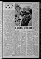 rivista/UM10029066/1955/n.14/7