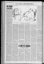rivista/UM10029066/1955/n.14/8