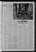 rivista/UM10029066/1955/n.14/9