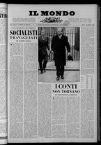 rivista/UM10029066/1955/n.15/1