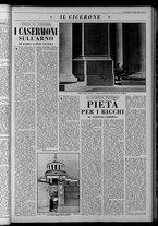 rivista/UM10029066/1955/n.15/11