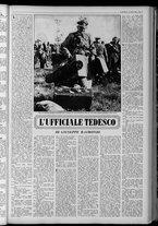rivista/UM10029066/1955/n.15/13