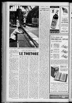 rivista/UM10029066/1955/n.15/14