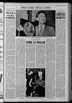rivista/UM10029066/1955/n.15/15