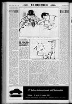 rivista/UM10029066/1955/n.15/16