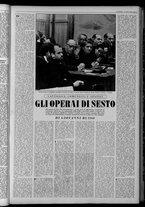 rivista/UM10029066/1955/n.15/3