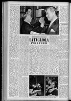 rivista/UM10029066/1955/n.15/4