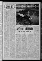 rivista/UM10029066/1955/n.15/5