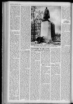rivista/UM10029066/1955/n.15/6