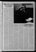 rivista/UM10029066/1955/n.15/7