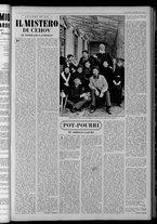 rivista/UM10029066/1955/n.15/9