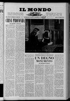 rivista/UM10029066/1955/n.16/1