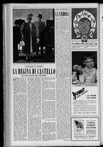 rivista/UM10029066/1955/n.16/10