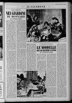 rivista/UM10029066/1955/n.16/11