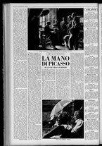 rivista/UM10029066/1955/n.16/12