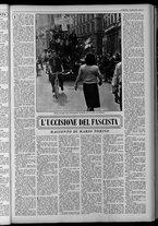 rivista/UM10029066/1955/n.16/13