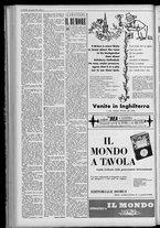 rivista/UM10029066/1955/n.16/14